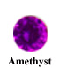 Amethyst Example